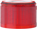 MODLIGHT50 LED MODUL RED
