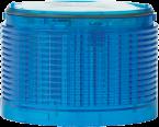 MODLIGHT50 LED MODUL BLUE