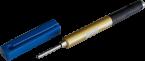 Lösewerkzeug für 1,6 mm Kontakte