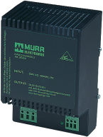 MASI ASI POWER SUPPLY 1-PHASE,