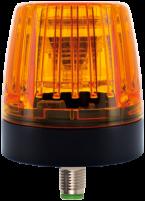 COMLIGHT56 LED AMBER STATUS LIGHT