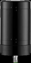 Modlight70 Pro connecting modul 8 pole M12