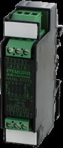 MKS-RM 111/24V