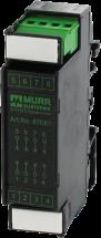 Montageplatte MKS - M 4