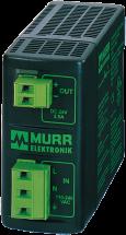 Muur électronique D//A Convertisseur 44067