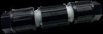 Leitungsverbinder für Kabeldurchmesser 3,5-6 mm
