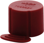 protection cap for MQ15-X-Power male