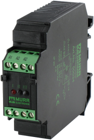 AMS 20-47/4 Optokoppler