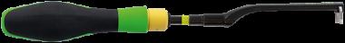 M8 TORQUE WRENCH SET AF 10