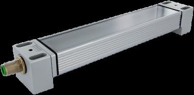 Modlight Illumix Classic Line 6W