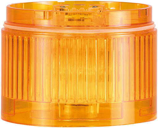 Modlight70 Pro LED modul amber