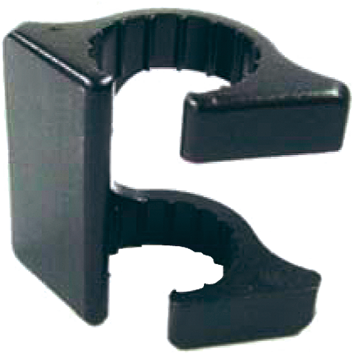 Montageschlüssel für Überwurfmutter MOSA-Vert.