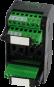 MKS-K24M/LED24 VDC
