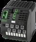 MICO Basic 8.2 Lastkreisüberwachung, 8-kanalig