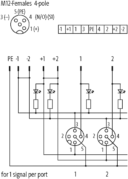 m connector pinout related keywords suggestions m cat 6 cable wiring diagram 4 pin m12 connector pinout 8 pin m12