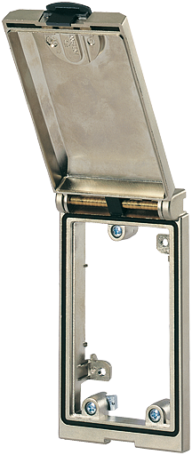 Masseband 6mm/² 100mm f/ür M4