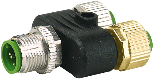 Roland gp8 moreover T Coupler M12 Male M12 Female 7000 41121 0000000 moreover High Density 40g To 10g Breakout Cabling Solutions in addition Telephone Jack Wiring Diagram Rj11 likewise M12 RJ45 ETHER  ADAPTER 90 7000 99052 0000000. on panel interface connectors