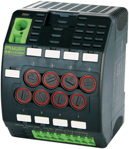 uxcell 50mm Long 4mm Tip PH1 Magnetic Phillips Screwdriver Bit 10pcs a16011600ux0508