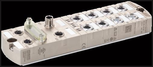 édition NEUF Mp18-de106 Link-infraflieger Common 1
