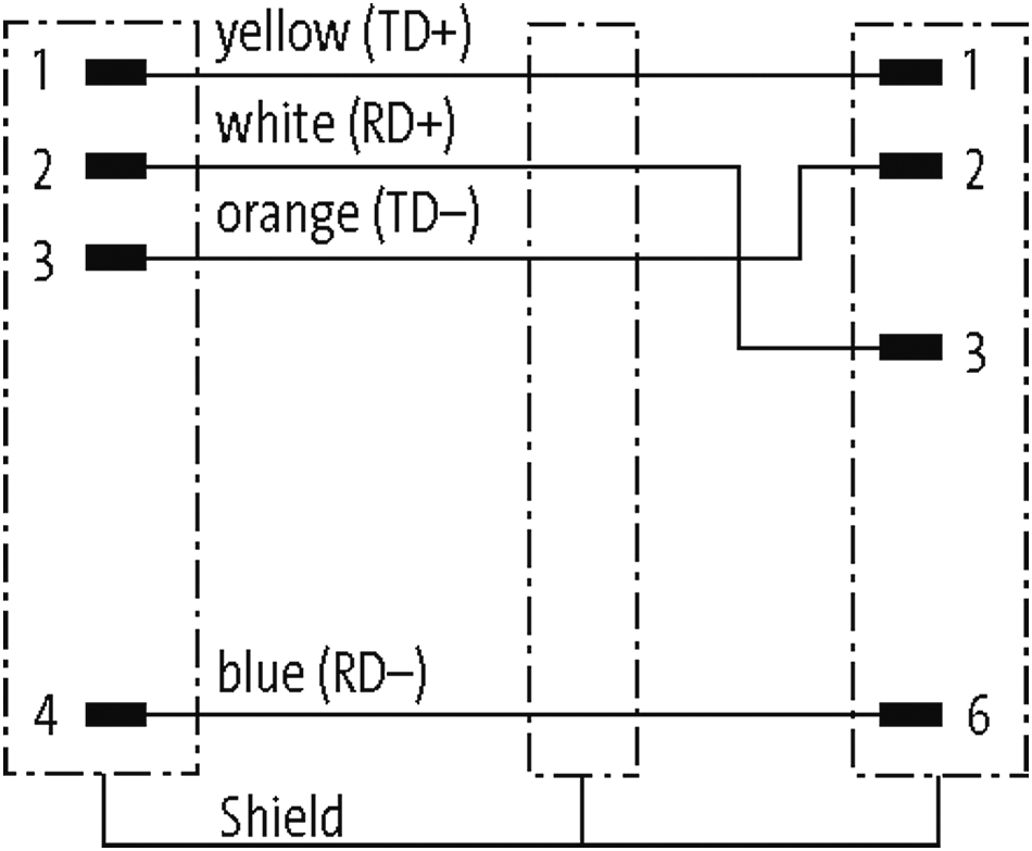 M Rj Ethernet Connector Wiring Diagram on internet wiring-diagram, on q wiring-diagram, leviton dimmer wiring-diagram, rs232 wiring-diagram, cat 6 crossover wiring-diagram, hdmi wiring-diagram, poe cat5 wiring-diagram, cat5e wiring-diagram, usb wiring-diagram, rj11 cat5 wiring-diagram, utp wiring-diagram, cat five wiring-diagram, 568a wiring-diagram, lutron dimmer wiring-diagram,