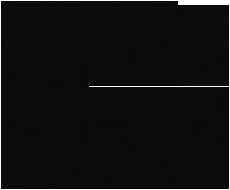 M12 Male 90 Rj45 0 Shielded Ethernet At Murrelektronik Online Shop